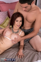 Anal Asian Queen